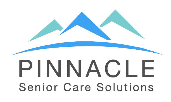 Pinnacle Senior Care Solutions
